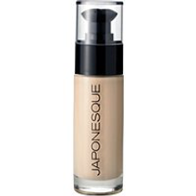 Luminous Foundation by japonesque