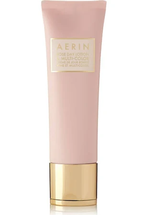 Rose Day Lotion & Multi-Color For Lips & Cheeks by Aerin