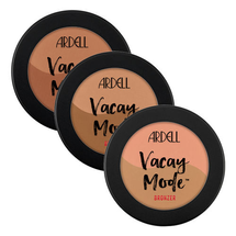 Vacay Mode Bronzer by ardell