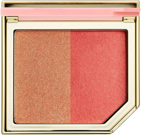 Tutti Frutti Fruit Cocktail Blush Duo by Too Faced #2