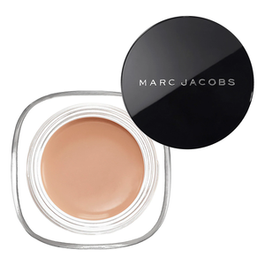 Re(Marc)able Full Cover Concealer by Marc Jacobs Beauty