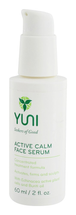 Active Calm Face Serum by yuni