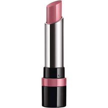The Only One Matte Lipstick by Rimmel