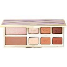 Shape Your Money Maker Eye & Cheek Palette by Tarte