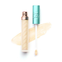 Holy Cannoli Lip Gloss by Beauty Bakerie