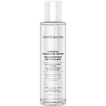 Mineral Cleansing Water by bareMinerals