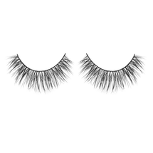 Diamonds Lite Mink Lashes by lilly lashes