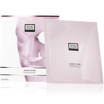 Soothe Calm Sensitive Hydrogel Mask by Erno Laszlo
