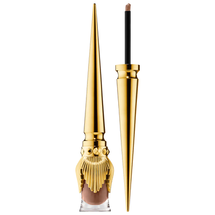 Tape A L'oeil Eye Color by christian louboutin