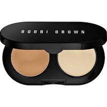 Creamy Concealer Kit by Bobbi Brown Cosmetics
