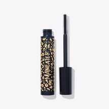 Maneater Voluptuous Mascara by Tarte