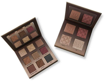 Carry On Face Eye Palette by Iby Beauty