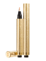 Touche Eclat Strobing Highlighter  by YSL Beauty