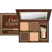 At Nordstrom Rack Beauty Makeup Face by Too Faced