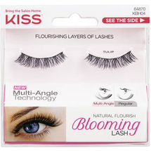 Blooming Lash Tulip by kiss products