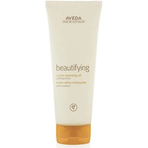 Beautifying Creme Cleansing Oil by Aveda