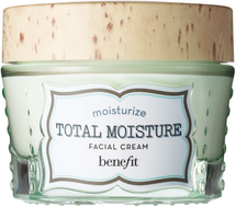 Total Moisture Facial Cream by Benefit