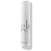 Conditioning Mist by Glo Skin Beauty