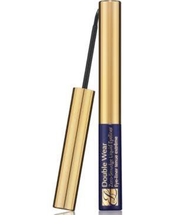 Double Wear Zero Smudge Liquid Eyeliner by Estée Lauder