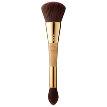 Bronze & Glow Contour Brush by Tarte