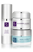 Age Defying Trilogy Set by osmotics cosmeceuticals