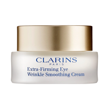 Extra-Firming Eye Wrinkle Smoothing Cream by Clarins