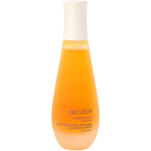 Aromessence Solaire Tan Activator Oil Serum by decleor