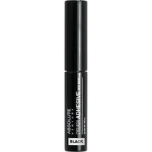 Brush Lash Adhesive by Absolute