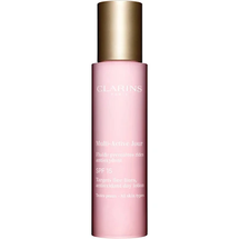 Multi-Active Anti Oxidant Day Lotion by Clarins