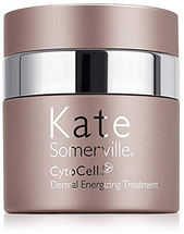 CytoCell Dermal Energizing Treatment by kate somerville