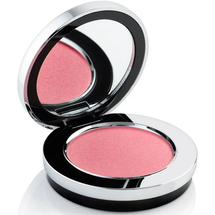 Blusher South Beach Make-Up Cream Blush by Rodial