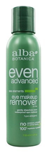 Even Advanced Sea Elements Eye Makeup Remover by alba