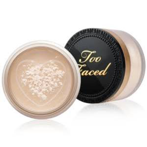 Born This Way Setting Powder by Too Faced #2