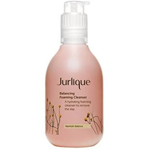 Balancing Foaming Cleanser by jurlique