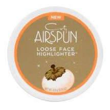 Loose Face Highlighter by Coty Airspun