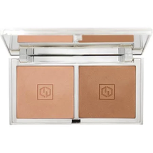 Sunswept Bronzer Duo by jouer