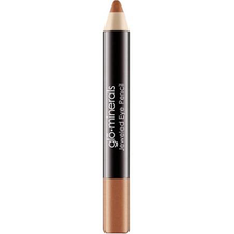 Jeweled Eye Pencil by glo minerals