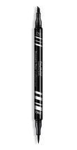 Dynamic Duo Eyeliner Pen by kokie