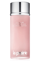Cellular Softening And Balancing Lotion by la prairie