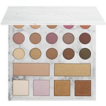 BH Cosmetics x Carli Bybel Deluxe Edition Palette by BH Cosmetics