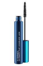 Extended Play Gigablack Lash Mascara by MAC