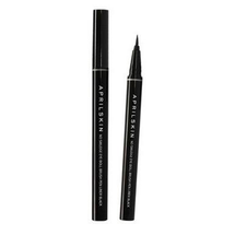 No Smudge Eye Doll Brush Pen Liner by april skin