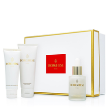 Skincare Essentials Set by Borghese