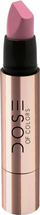 Lit It Up Satin Lipstick by Dose of Colors