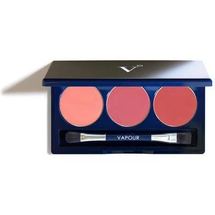 Artist Eye Palette - Flame by Vapour Organic Beauty