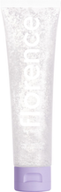 Magic Micellar Cleansing Gel by Florence by Mills