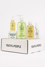 Your Youth Regimen Kit - Combo by Youth to the People