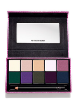 Midnight Jewels Eye Kit by victorias secret