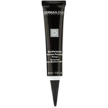 SkinPerfector Redness Reducing Primer by dermablend