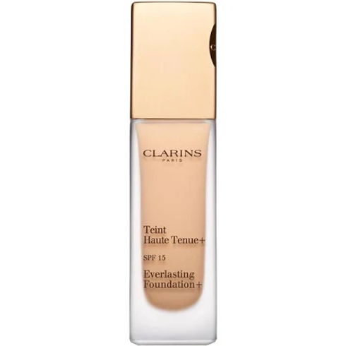 Everlasting Foundation+ SPF 15 by Clarins #2